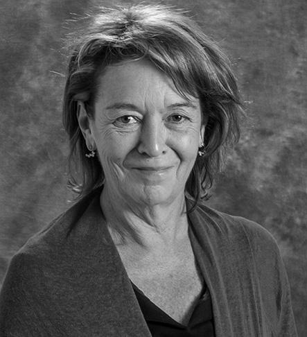 Sheryl Walter '78